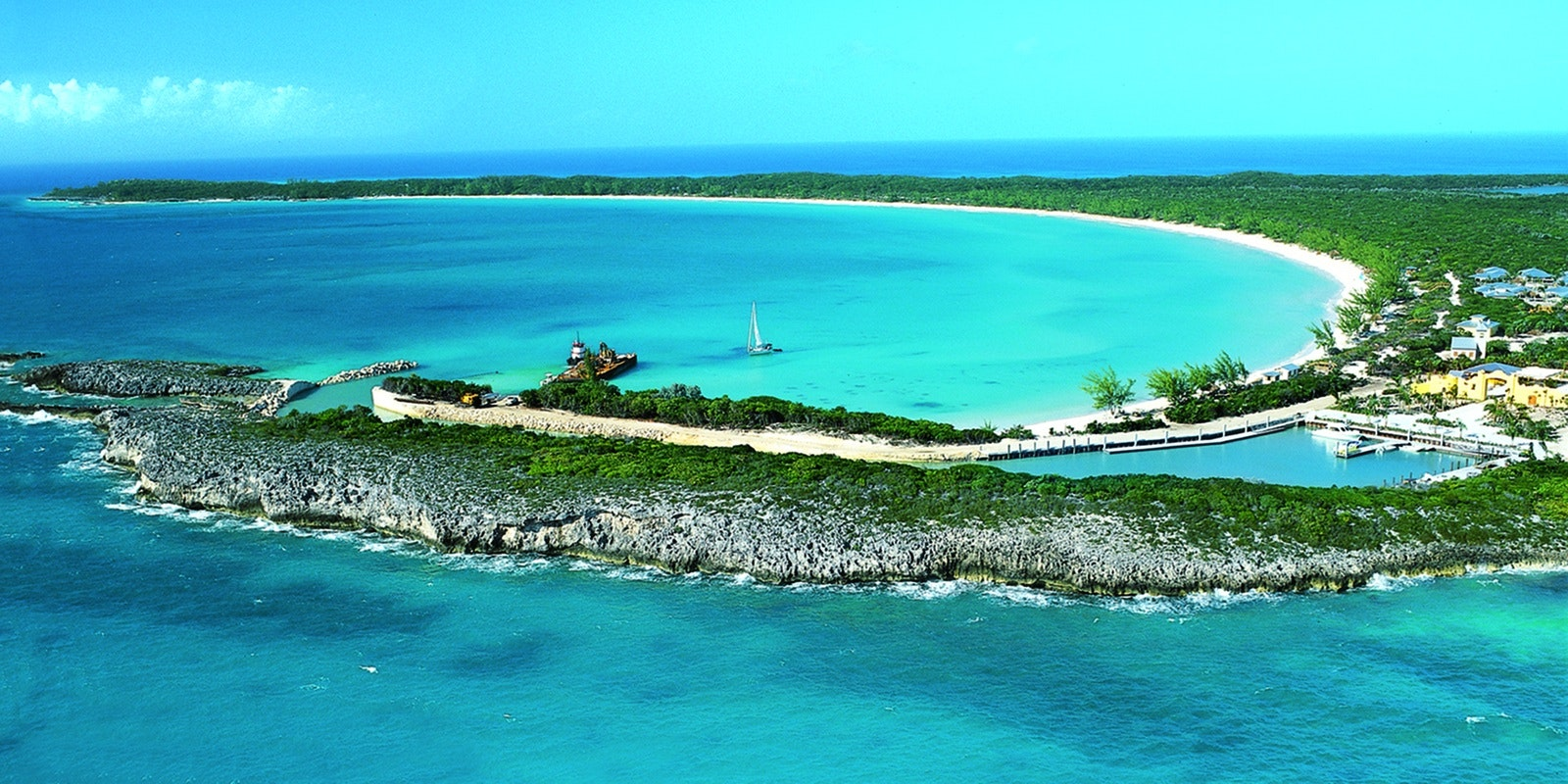 Things To Do In Half Moon Cay Travel Guides Holland