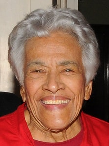 Original chef leah chase red jacket.jpg?1503011420?ixlib=rails 0.3