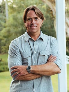 Original johnbesh.jpg?1503010685?ixlib=rails 0.3