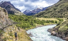 6 Essential Stops Along Chile's Epic Route of Parks