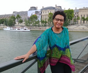 The Many Sides of Black Paris (and How to Find Them)