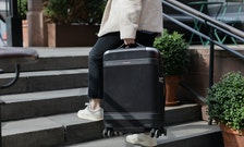 Paravel Is Bringing Style and Sustainability to the Luggage Industry