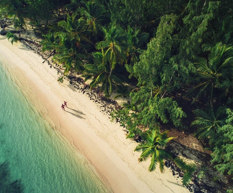 10 Best Places to Travel in February   Dominican Republic