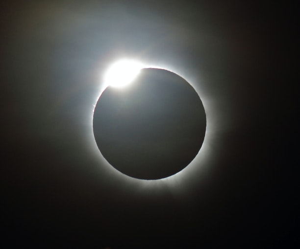 Why Chasing a Total Solar Eclipse Is a Truly Awesome Experience
