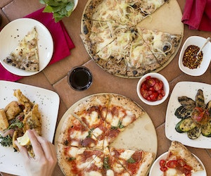 The 9 Best Spots for Pizza in Chicago