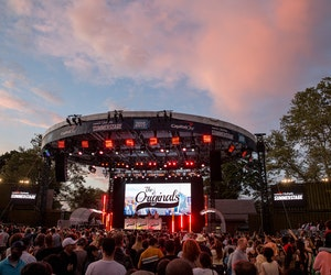 The Best Events in New York City in 2021
