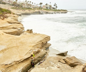 The Best Things to See and Do in San Diego
