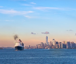 The Best Cruise Getaways From New York City