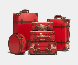 Stylish Luggage Brands We Love