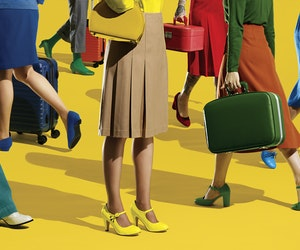 Leaders of the Pack: How Women Are Transforming the Travel Landscape