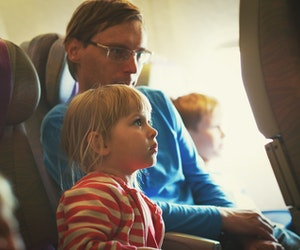 9 Smart Ways to Keep Your Family Seated Together on a Flight