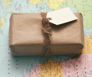 Care Package Ideas to Brighten Any Travel Lover's Day