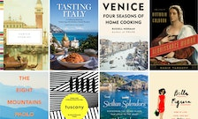 12 Books to Read if You're Longing for Italy