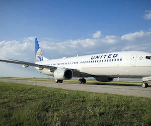 United Goes Wide With New Daily Nonstop Routes for Summer
