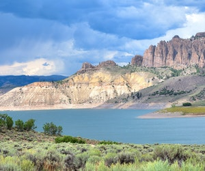 Art Stars, High-Altitude Wines, and a Remote National Park: The Ultimate Colorado Road Trip
