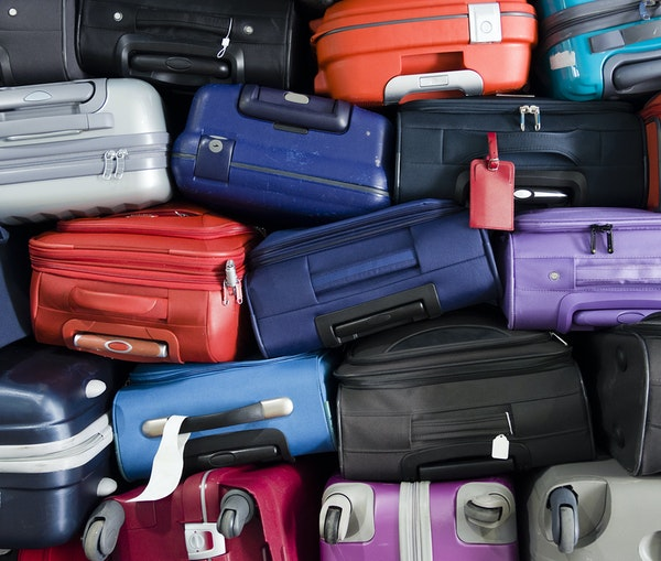 Hard vs. Soft Luggage—Which Is Superior? Two AFAR Editors Hash It Out