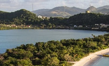 Guide to Antigua and Barbuda