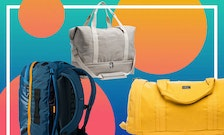 The 16 Best Weekend Bags for Serious Travelers