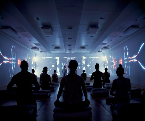 Tuning Forks, Singing Bowls, and Sound Baths: Where to Try Sonic Therapy in the USA  New Mexico