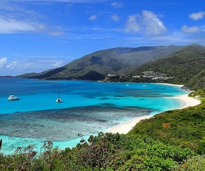 Why the British Virgin Islands Are Better Than Ever