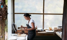 In New Zealand, a Satisfying Renaissance for Māori Cuisine
