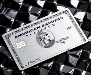 8 Reasons You Should Apply for an Amex Platinum Card Right Now—Including 75,000 Bonus Points