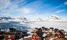 Is Greenland the New Iceland?