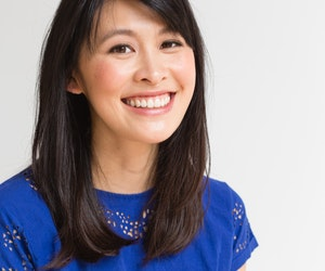 The Influencer: Rachel Khong, Author