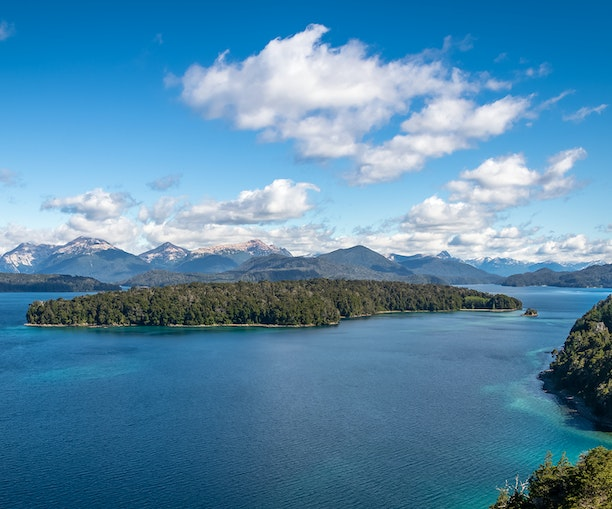 Glacial Lakes, Ancient Forests, and Snow-Capped Volcanoes: The Ultimate Patagonia Road Trip