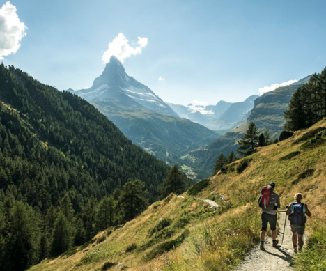 What Switzerland Trip Is Right for You?   Switzerland