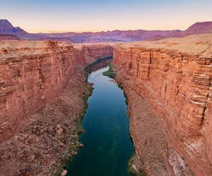 Why These Under-the-Radar Arizona Canyons Are Worth the Trip