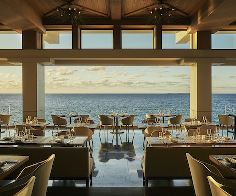 Hotels on Hurricane-Hit Islands in the Caribbean Reopen Bigger and Better Than Ever   Anguilla