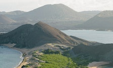 The AFAR Guide to the Galápagos Islands