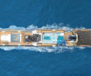 7 CoolThings You Can Now Do on a Cruise