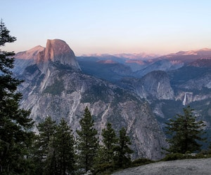 NationalPark Entrance FeesWill Increase Starting This Summer
