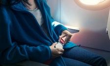 What Is Turbulence—and How Can Understanding It Help Anxious Flyers?
