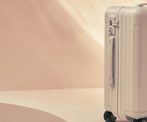 The Avid Traveler's Guide to Buying Luggage