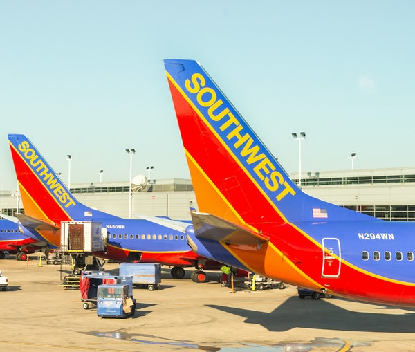 What Travelers Can Learn From the Southwest Incident and Its Heroic Pilot