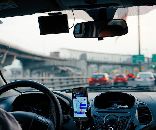 Uber Is Trying to Fix Its Most Annoying Problem