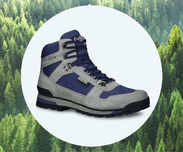 The Best Hiking Boots and Shoes for Men