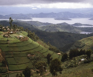Discovering the Magic of Rwanda