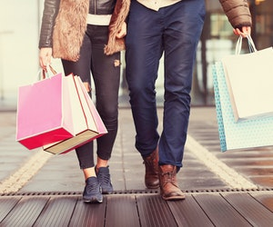 How to Save Hundreds of Dollars on Your Next Shopping Spree in Europe