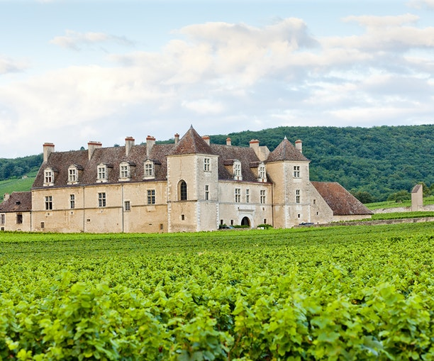 This Sleepy French Town Is an Essential Pilgrimage for Any True Wine Fan