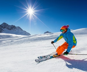 The Ultimate Ski Trip Packing List