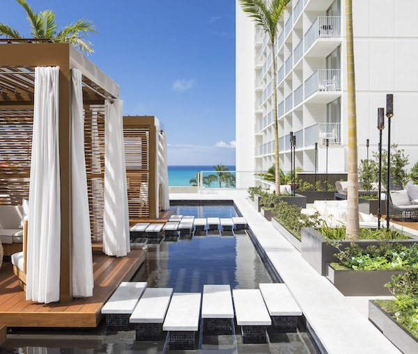 Cultural Ambassadors Are Improving Hawaiian Hotels—Here's How