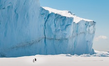 1 Incredible Book Inspired Me to Go to Antarctica—3 Times