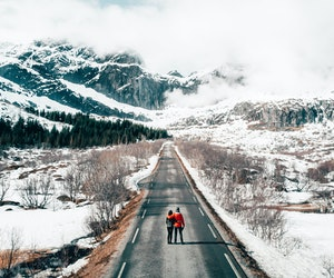 How to Survive a Trip When Your Travel Partner Is Your Complete Opposite
