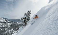 The Best Ski Resorts in the United States