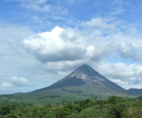 A Preview of the Learning AFAR Trip to Costa Rica