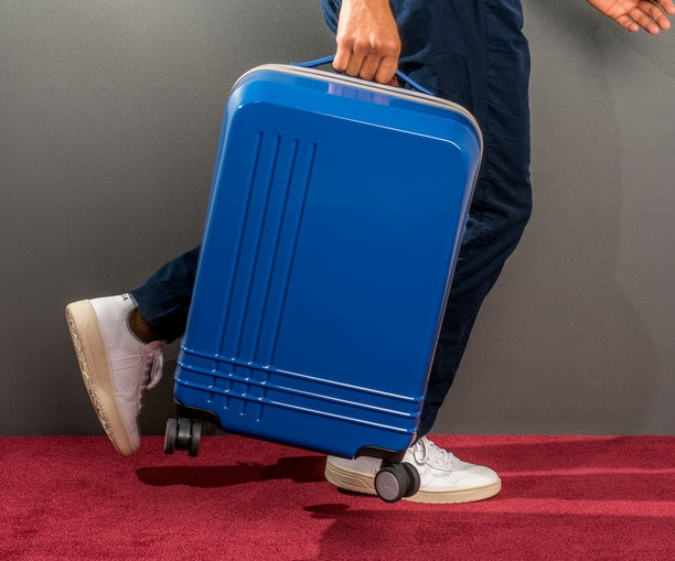 The Best Carry-On Luggage for 2019